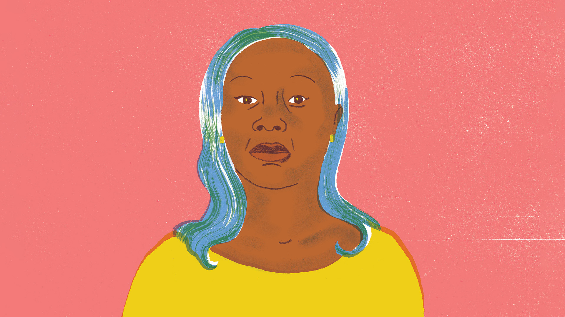 Campagne de sensibilisation aux menaces auxquelles sont confrontées les femmes journalistes